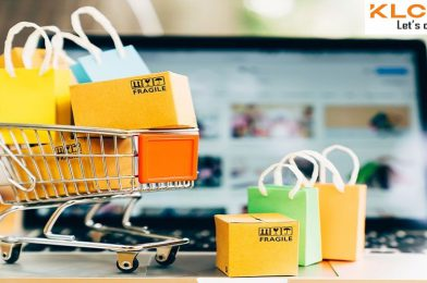 How to start an online shopping site?