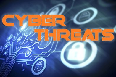 How to protect your website from cyber attacks?