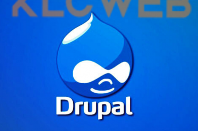 How to install Drupal?