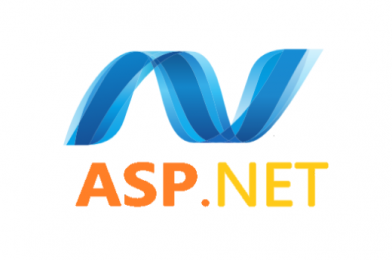 How to send email via the system.web.mail class in ASP.Net?