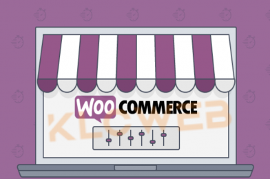 How to install Woocommerce?