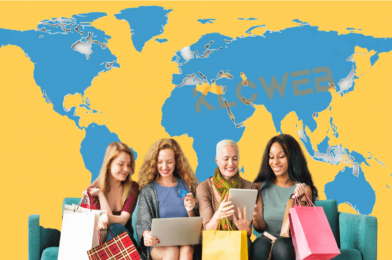 How to set up an international WooCommerce store?