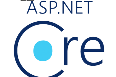 What is ASP.NET core web hosting?