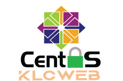 How to install an SSL certificate on CentOS?
