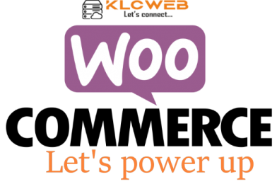 Free WooCommerce extensions and plugins…