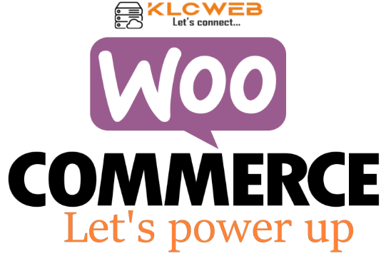 Power up of Woocommerce