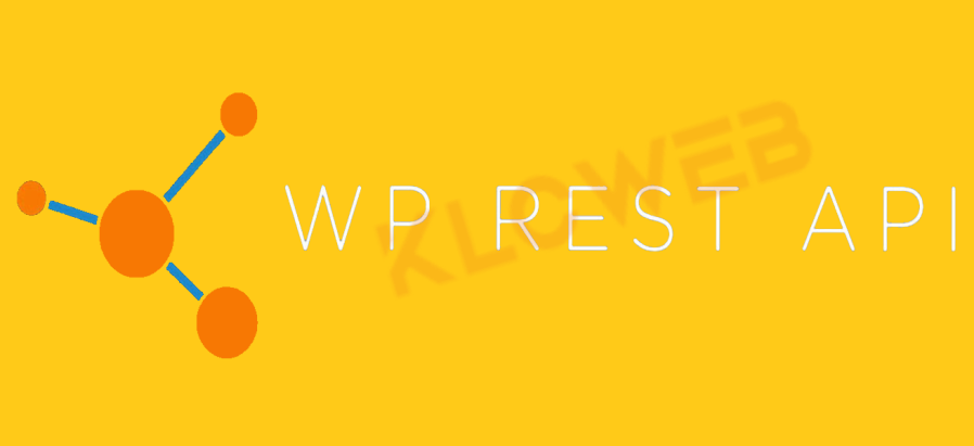 What the REST API Mean for WordPress?