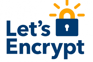 How to apply Let's Encrypt SSL on Windows VPS?