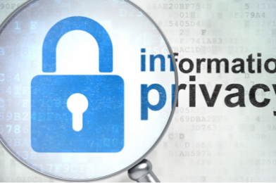 You should know a few things to improve information security.