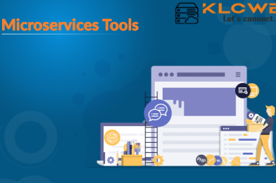 What is the Microservices Tools