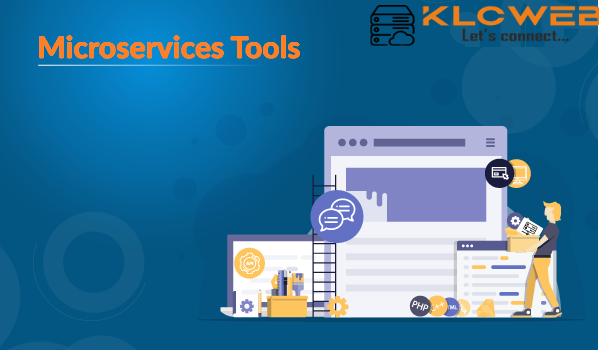 Microservices tools