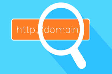 How to find a memorable domain name
