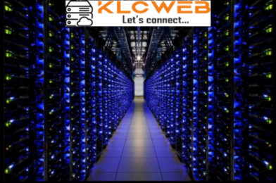 What is a Web Server? and types of the Web Servers