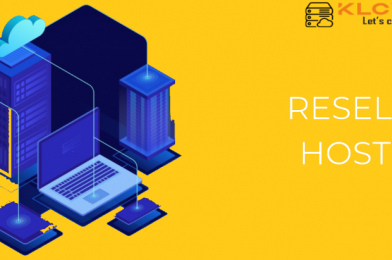 How To Set Up A Successful Reseller Hosting