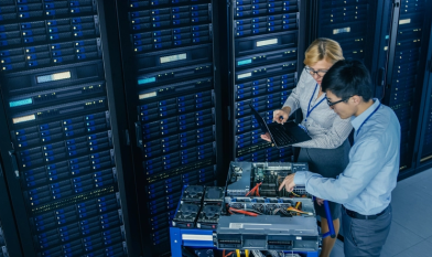 What Is Root Access In VPS hosting? Benefits Of Full Root Access