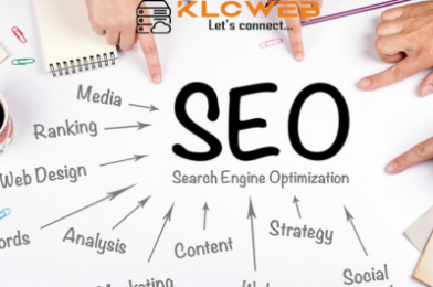 The ultimate guide for small business SEO and Local SEO