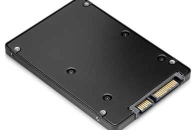 Why do you need to switch your E-commerce business to SSD VPS?