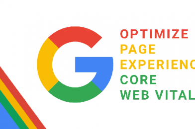 Google's Core Web Vitals Is Updating and So Should You: A Guide to Optimizing your Site's UX