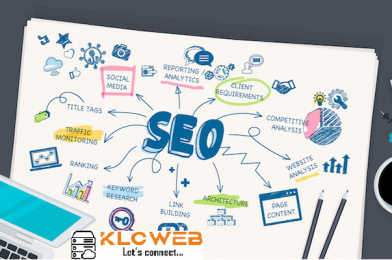 Enterprise SEO Strategies For Your small business