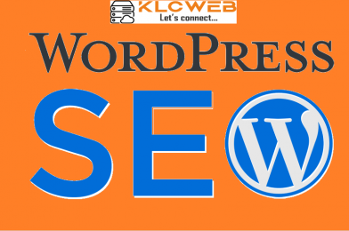 Why WordPress is best for SEO?