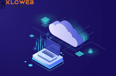 Are Cloud Virtual Server Solutions the Best from the Rest?