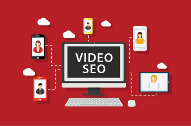 5 Video Marketing Tools to Drive Sales to Your WordPress Website in 2021