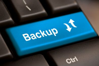 Benefits of Adopting an Automated Website Backup Solution