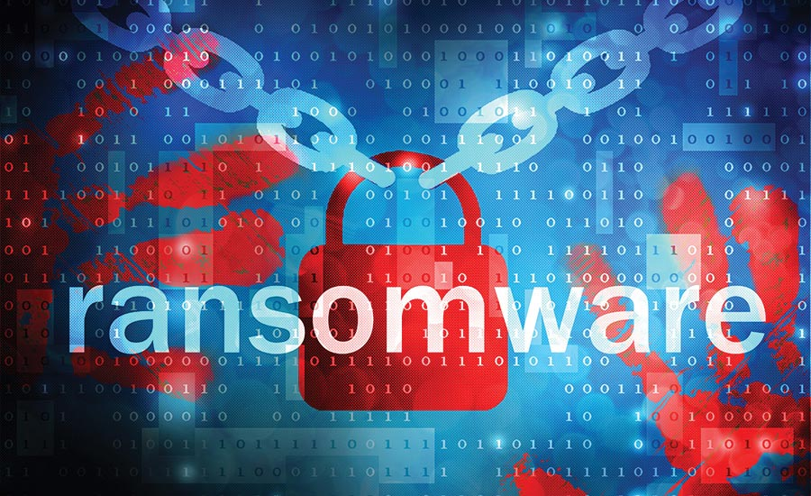 Helpful Ransomware Resources