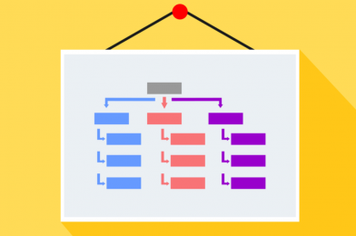 How and Why to Create a Sitemap – KLCWEB