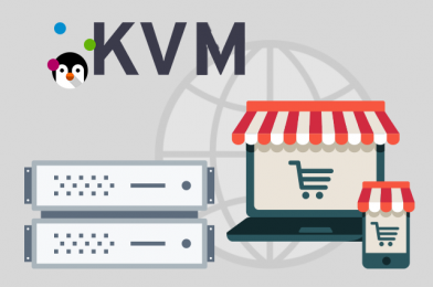 How to install KVM on Linux – klcweb