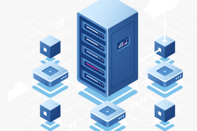 What Is a VPS Server and How Does It Work –  KLCWEB