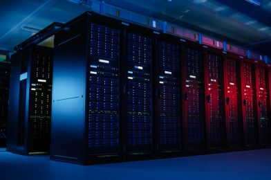 What is a Bare Metal Server? Everything You Should Know About Bare Metal Servers – KLCWEB