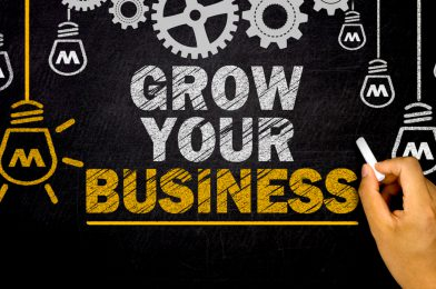 How to Use SaaS Tools to Grow Your Business – KLCWEB