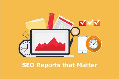 Top 3 Popular SEO Reporting Software for Clients – KLCWEB