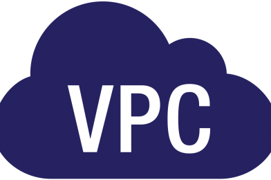 What is Virtual Private Cloud (VPC)? – KLCWEB